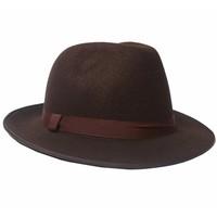 Mũ nón nỉ cao bồi nam nữ