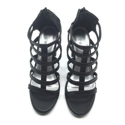 Sandal kiểu chiến binh