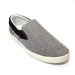 Giày nam thời trang thanh lịch mã Everest 21