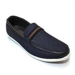 Giày nam thời trang thanh lịch mã Everest 28