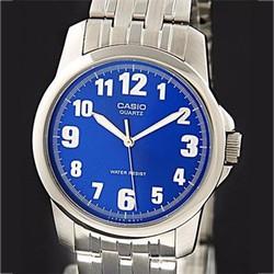 Đồng hồ nam Casio chính hãng kim và số phát quang 1216A