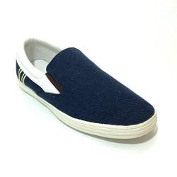 Giày nam thời trang thanh lịch mã Everest 20