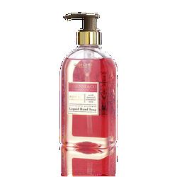 Nước rửa tay hương hoa hồng sang trọng chính hãng Oriflame