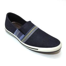Giày nam thời trang thanh lịch mã Everest 26