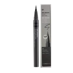 HÀNG XÁCH TAY KẺ MẮT NƯỚC Extreme Brusj Pen Eyeliner