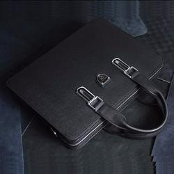 TX046 - Túi xách công sở form Ý cao cấp Praza
