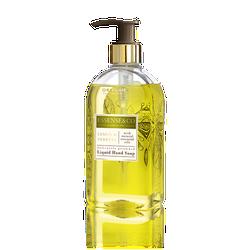 Nước rửa tay hương chanh tươi mát chính hãng Oriflame