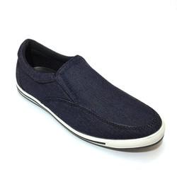 Giày nam thời trang thanh lịch mã Everest 25