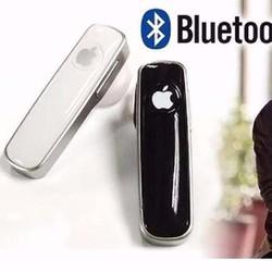 Tai nghe bluetooth Iphone - Hà Nội