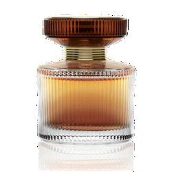 Nước hoa Amber Elixir Night Eau de Parfum 11367 50 ML