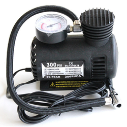 Bơm lốp xe hơi ô tô chuyên dụng 08TI5