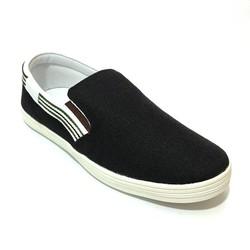 Giày nam thời trang thanh lịch mã Everest 22