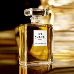 Nước hoa Chanel No5 Vial