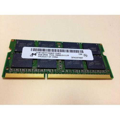 Ram laptop DDR3 4G Bus 1333 Mhz - bảo hành 12 tháng - 3963796 , 3419334 , 15_3419334 , 365000 , Ram-laptop-DDR3-4G-Bus-1333-Mhz-bao-hanh-12-thang-15_3419334 , sendo.vn , Ram laptop DDR3 4G Bus 1333 Mhz - bảo hành 12 tháng