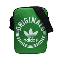 Túi đựng tablet Ipad Originals Green