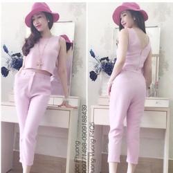 hl3glt simg b5529c 250x250 maxb Mách bạn gái công thức chọn áo crop top mà không lộ bụng bự