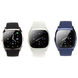 Đồng hồ thông minh R Watch M26