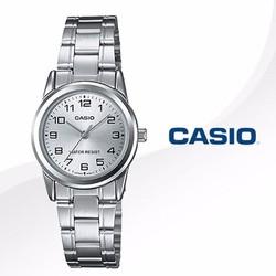 Đồng hồ nữ Casio chính hãng chống nước V001D