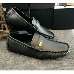 giày mọi nam nhập cao  cấp giá rẻ
