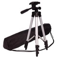 Chân máy ảnh và điện thoại Tripod