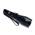 Đèn pin tự vệ T6