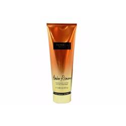 Kem dưỡng thể Victoria Secret Amber Romance 236ml Mỹ