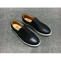 Giày tây nam phong cách hợp thời trang - HOT 2016