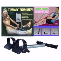 Dụng cu tập thể dục Tummy Trimmer