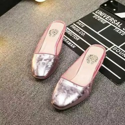 Giày búp bê kiểu dáng đẹp NEW mới trong hè này