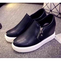 giày bata cao