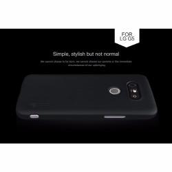 ốp lưng LG G5 Nillkin