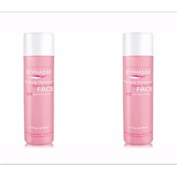 Nước hoa hồng - Byphasse Face Soft Toner Lotion