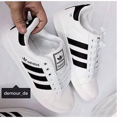 Giày nữ Giày thể thao