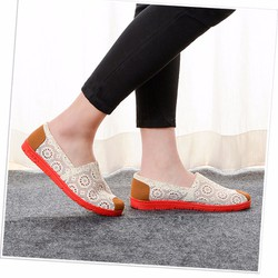 pkddzv simg b5529c 250x250 maxb 4 'bộ đôi' quần và giày slip on làm bạn trở nên sành điệu