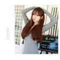 Bộ Tóc Giả Hàn Quốc Giá Rẻ L304