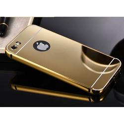 Ốp lưng TRÁNG GƯƠNG IPHONE 5 5S