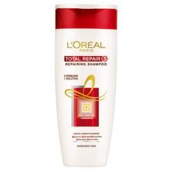 Dầu gội phục hồi tóc hư tổn Total Repair 5 Shampoo  LOreal