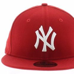 Mũ hiphop nón lưỡi trai HIPHOP nam nữ CS3