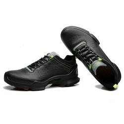 Giày thể thao nam năng động cá tính mạnh mẽ
