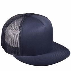 Nón hiphop snapback mũ nam nữ CS3