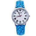 Đồng hồ nữ dây da Juliu