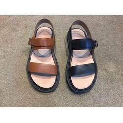 Giày Sandals DR Marten DR014