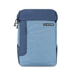 Balo laptop Simplecarry K7 Blue-Navy