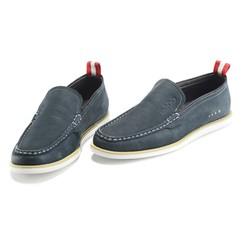 Giày lười nam đa phong cách chất liệu tốt dáng chuẩn