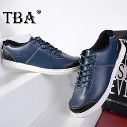 Giày tây phong cách đẳng cấp - siêu KHUYẾN MÃI