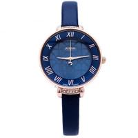 Đồng hồ nữ dây siêu mỏng Juliu