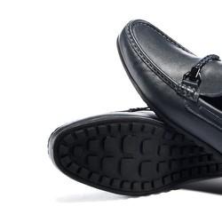 Giày lười nam dáng mới kiểu cách đẹp lạ mắt