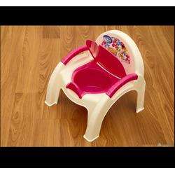 Ghế bô vệ sinh cho bé