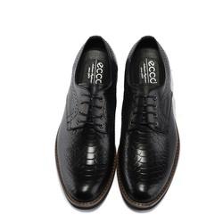 Giày tây phong cách thanh lịch trẻ trung rất bắt mắt
