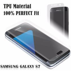 Miếng dán màn hình Samsung Galaxy S7 hiệu V-max